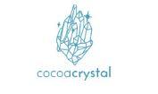 coca crystal.JPG