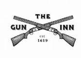 the gun.JPG