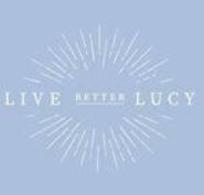 live better lucy.JPG