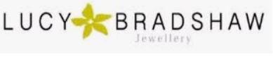 lucy bradshaw jewellery.JPG