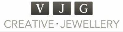 vjg logo.JPG