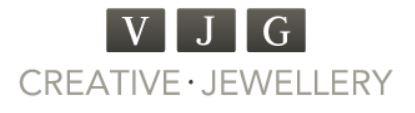 vjg.JPG