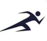 spc logo.JPG