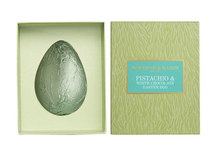 fortnums egg.JPG