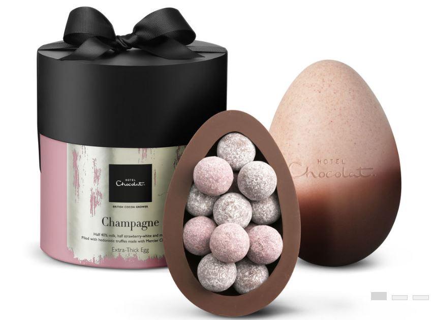 hotel chocolate.JPG