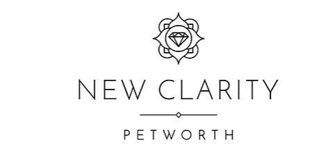 new clarity.JPG