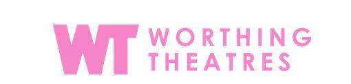 worthing logo.JPG