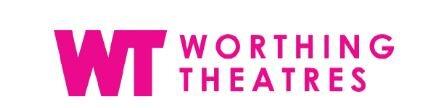 worthing theatres logo.JPG