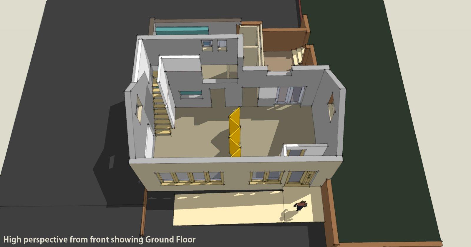 brewhouse 12.jpg