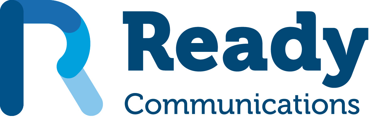 RC_Logo-Horiz.png