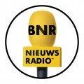 BNR.jpg