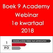 IE-update 1e kwartaal 2018 banner.png
