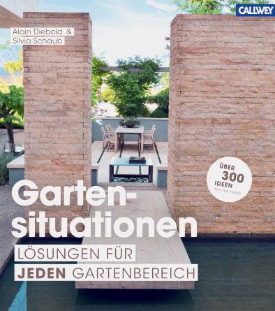 Gartensituationen-cover.jpg