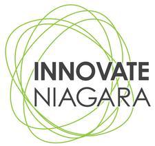 logo_innovateNiagara_small.jpg
