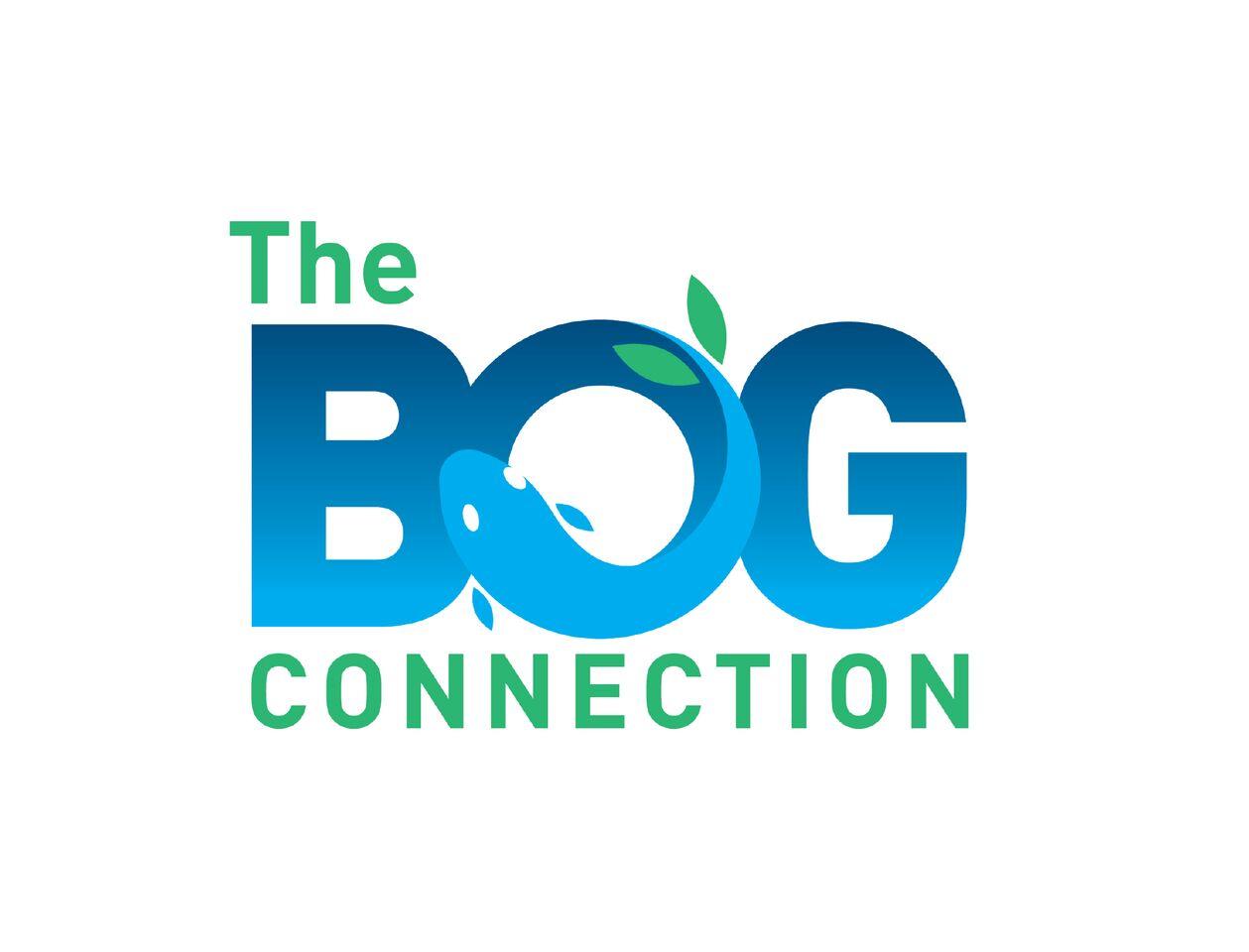 The BOG Connection.JPG