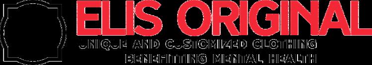 5. Elis Original Logo.png