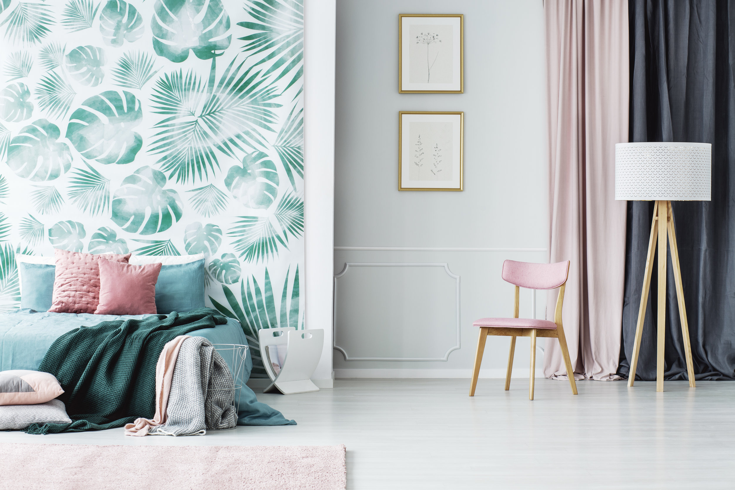 Custom-Wall-Murals.jpg