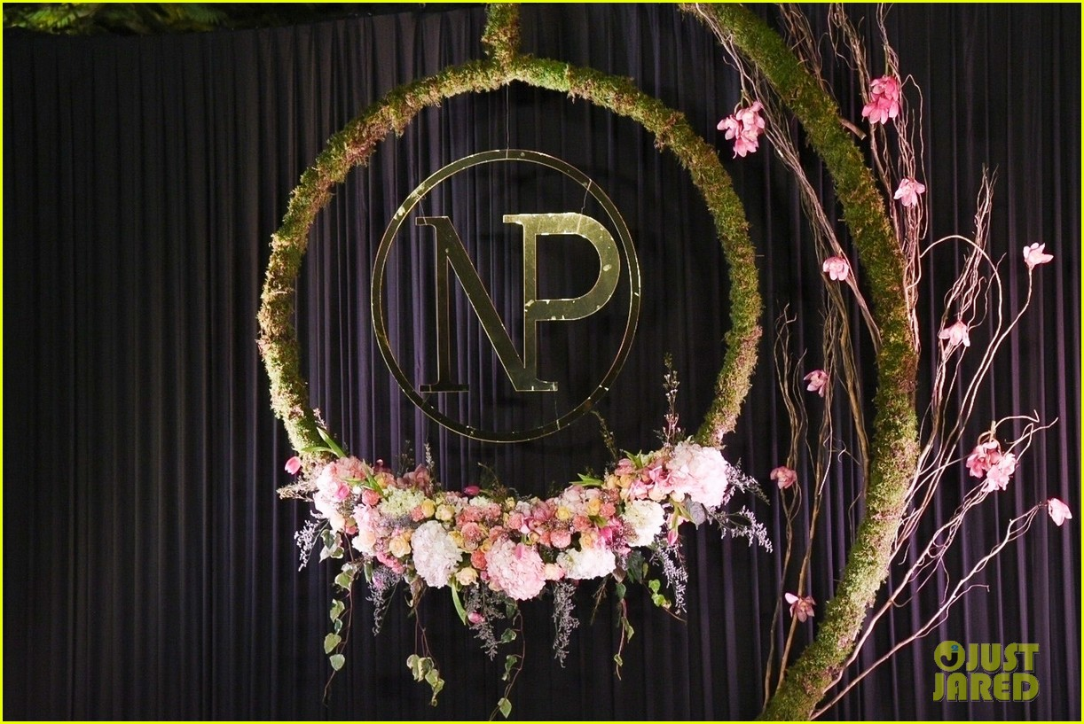 PN JustJaredJr Reception.jpg