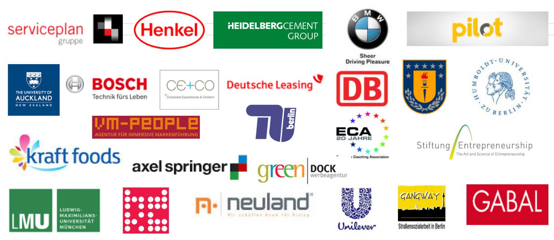 Gesamtbild Logos def Unternehmen.png