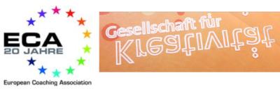 Logos ECA u Deutsche Gesellschaft für Kreativität.png