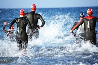 Triathlon-Swim.jpg