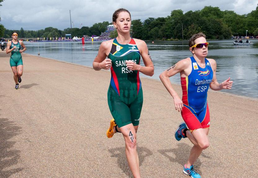 Gill-Sander-London-Olympics.jpg