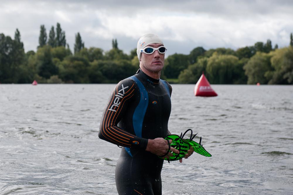 TimB_lake-triathlete-story
