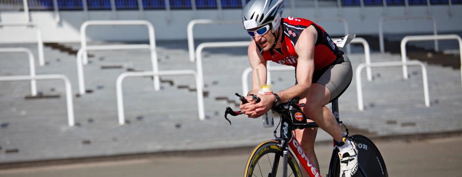 optima-racing-pic1.jpg