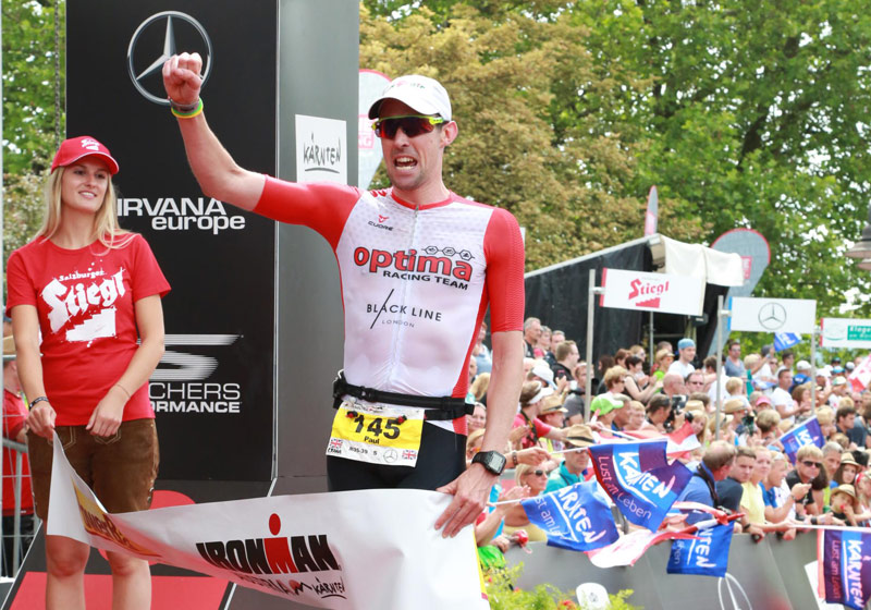 IM-Austria-Paul-Burton-2016-finish.jpg