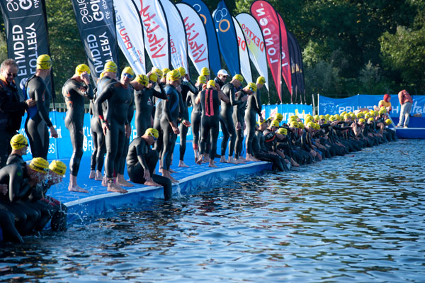 triathlon-swim-start.jpg