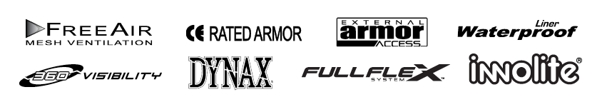 PhoenixIonSummit_logos.png