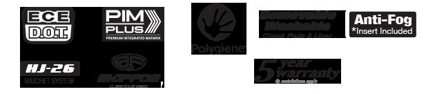 RPHA11Pro_logos_full.png
