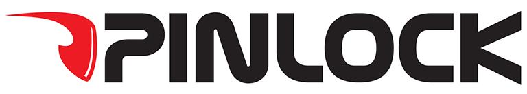 Pinlock_logo.png