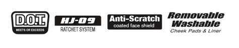 CSR3_logos_full.png