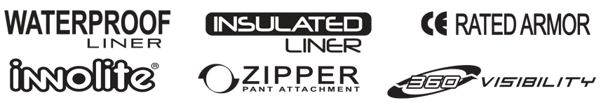 BallisticUltraPant_Feature_logos.png