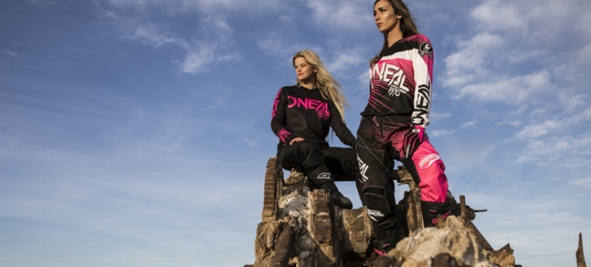 Ladies Rider Boot Banner.jpg