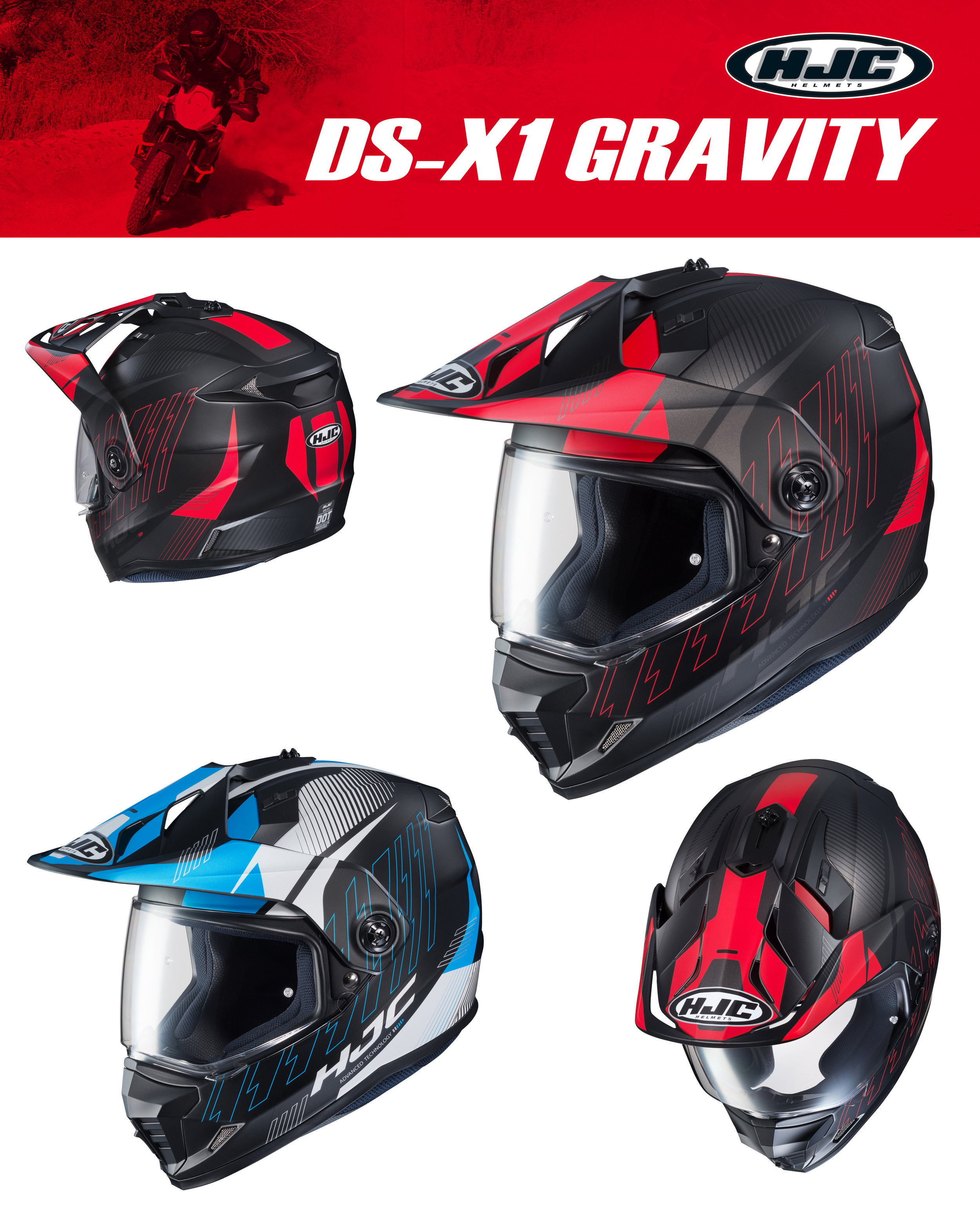 DSX1 Gravity Graphic Post.jpg