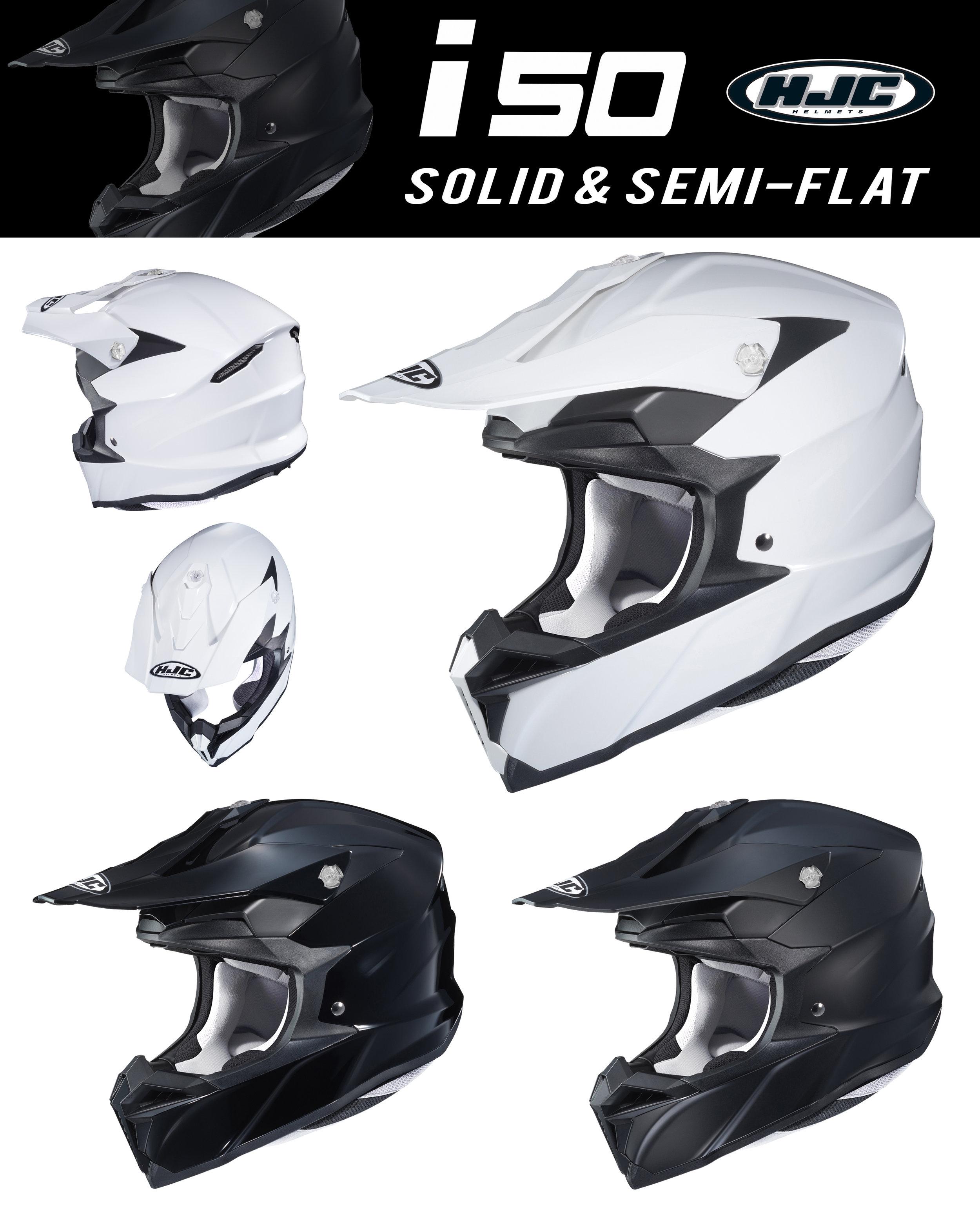 i50 Solid SF Helmet Post.jpg