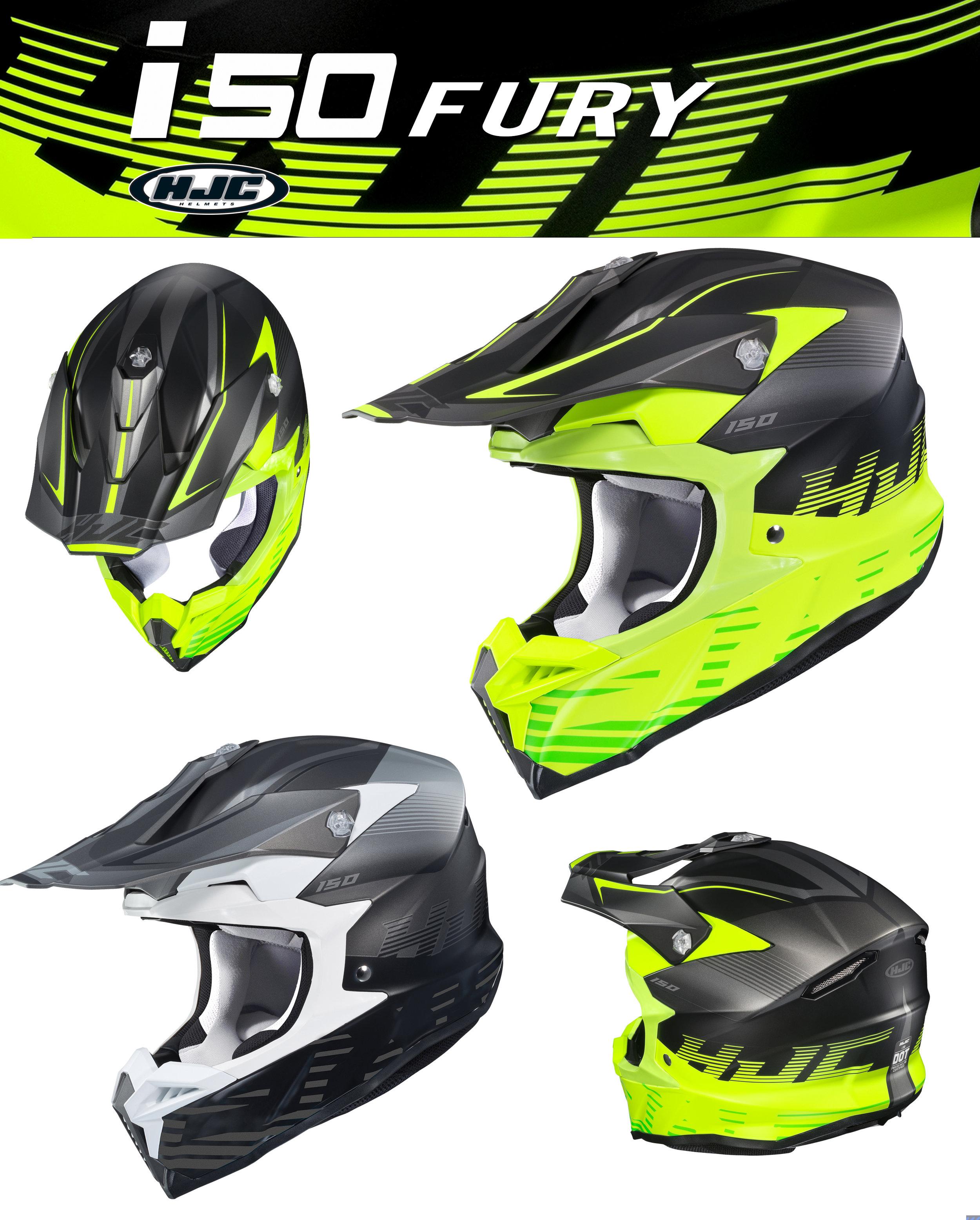 i50 Fury Helmet Post.jpg