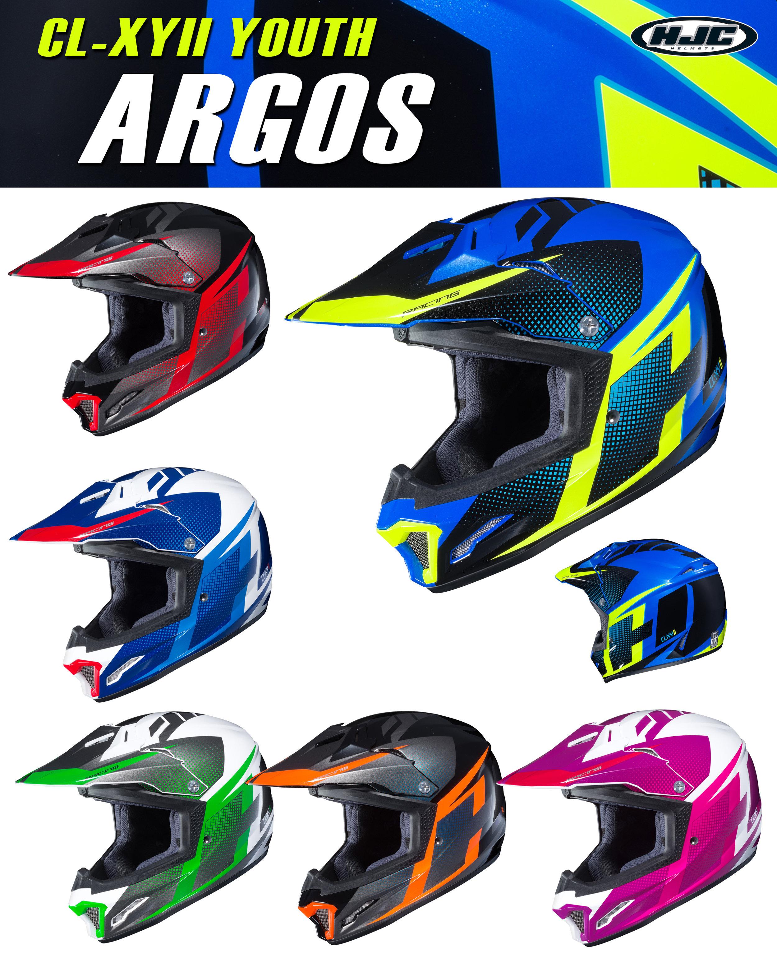 CLXYII ARGOS Helmet Post.jpg