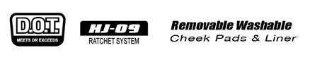 CSR3SN_Feature_logos.jpg