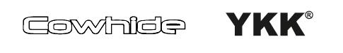 Powershift-Jkt-Logo.jpg