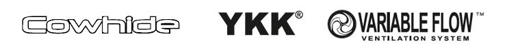 OldSchool2-Jkt-Logo.jpg