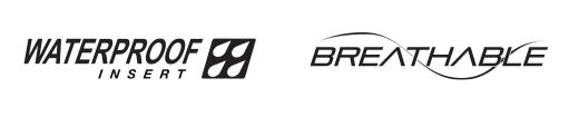 Crew Pro-Glove-logos-2.jpg