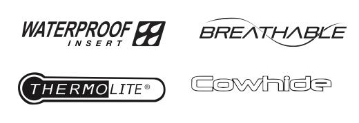 Phoenix5.1_Feature_logos.png
