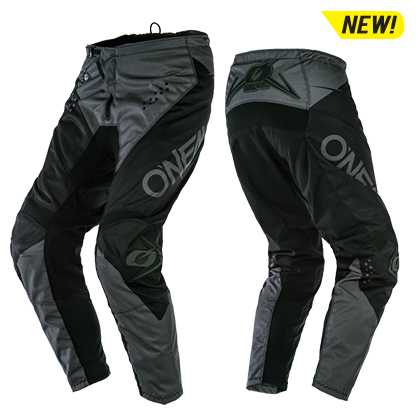 quickview_racewear.jpg