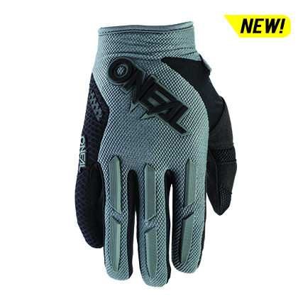 element gloves_men.jpg