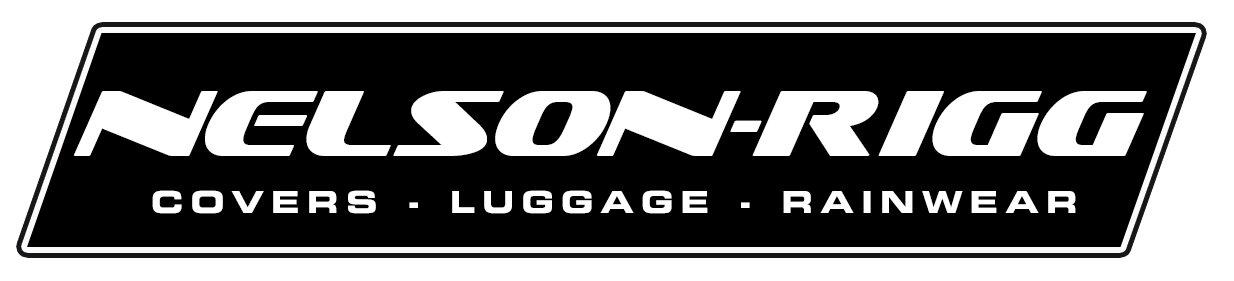 Nelson Rigg Logo.jpg
