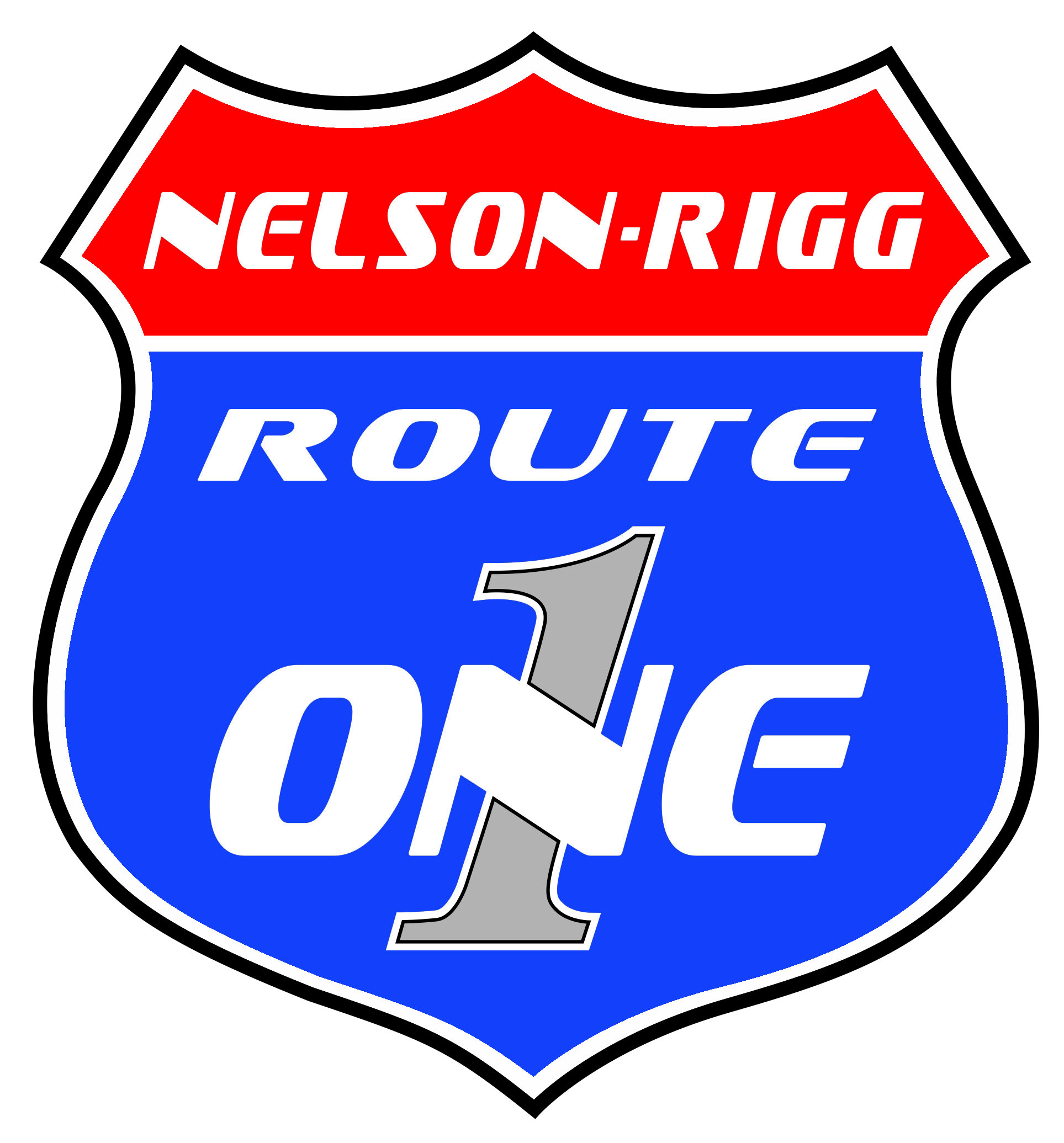 Route 1 Shield Logo.jpg