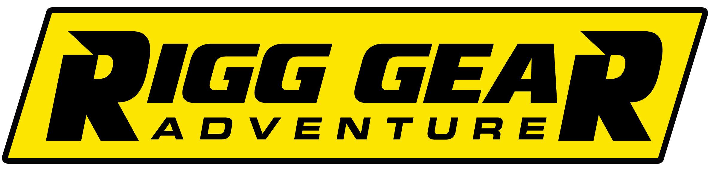 Rigg Gear Logo.jpg